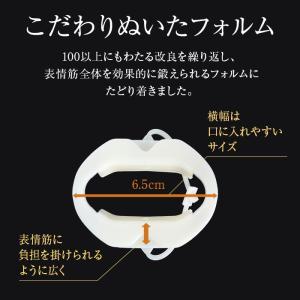 パタカラ プレミアム いびき 治し方 いびき防止 いびき対策 鼻呼吸器具 口呼吸 治し方 グッズ マウスピース 矯正 patakara 12
