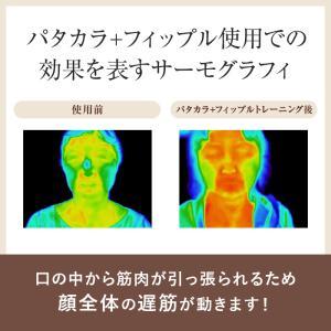 パタカラ プレミアム いびき 治し方 いびき防止 いびき対策 鼻呼吸器具 口呼吸 治し方 グッズ マウスピース 矯正 patakara 08