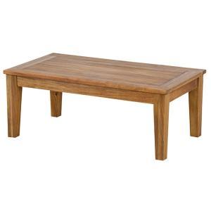テーブル 【バロ VALO】 センターテーブル リビングテーブル おしゃれ 木製 送料無料【AZ】 patie