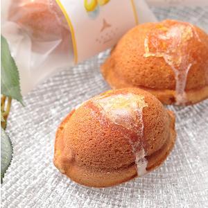 デリツィア・リモーネ 爽やかな香り レモンケーキ ギフト 手土産 プレゼント|patisserie-monterosa