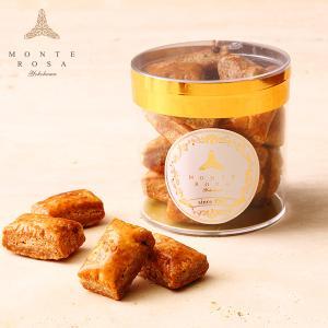 フロマージュ サレ      円筒ギフト 手土産に最適 手作りクッキー  エダムチーズ ピンクペッパー|patisserie-monterosa