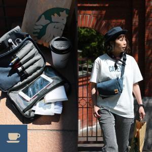 ボディバッグ ショルダーバッグ 財布 ミニ コ...の詳細画像5