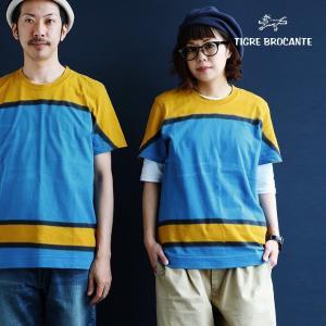 半袖T Tシャツ TEE カットソー ロンT 注染 セパレー...