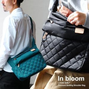 r180816010 送料無料対象商品  [商品説明] 多分、外遊びに正解はこのバッグ! ・普段使い...