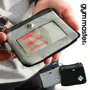 r181120008 [商品説明] パンツポケットに小銭・レシート入ってませんか? ・外側片面は、マ...