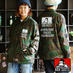 r190318002 送料無料対象商品  [商品説明] せっかくトレンドを着るなら、攻めたジャケット...