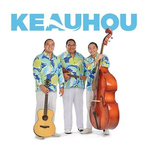Keauhou - Keauhou ケアウホウ cdvd-cd 【メール便可】 pauskirt