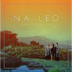 Beautiful Day / Na Leo (ビューティフル・デイ/ナレオ) 輸入盤CD【メール便可】|pauskirt