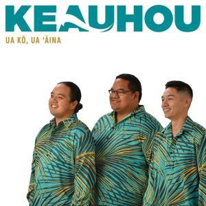 UA KO, UA 'AINA - Keauhou ウア・コー・ウア・アーイナ ケアウホウ 【メール便可】|pauskirt
