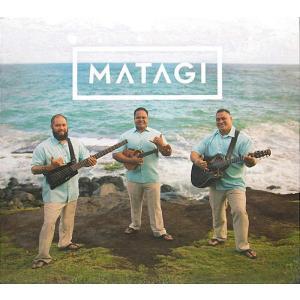 Valley Isle / Matagi - バレイ・アイル / マタギ 【メール便可】|pauskirt