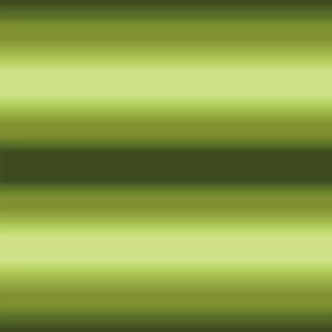 きみどりと緑のハワイアンファブリック グラデーション fab-2270LGGN 【4yまでメール便可】|pauskirt