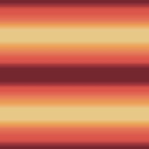 オレンジと紫のハワイアンファブリック グラデーション fab-2270ORPP 【4yまでメール便可】|pauskirt