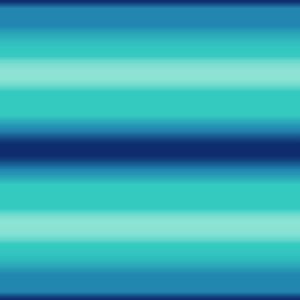 ヒスイ色と青のハワイアンファブリック グラデーション fab-2270JDBL 【4yまでメール便可】|pauskirt