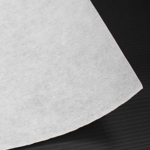 不織布 ハワイアンカパ用ペローン 11008 厚さ 0.70mm|pauskirt