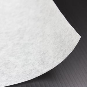 不織布 ハワイアンカパ用ペローン 10604 厚さ 0.43mm|pauskirt
