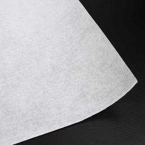不織布 ハワイアンカパ用ペローン 10503 厚さ 0.36mm|pauskirt