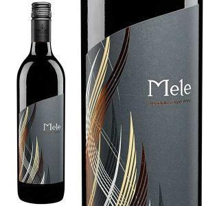 ウルパラクアレッド 赤ワイン ハワイアンワイン 1本 750ml ハワイ お土産|pauskirt