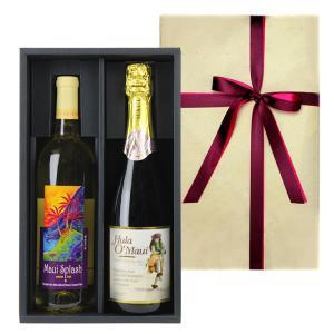 ワイン専用ボックスラッピング 単品購入不可|pauskirt