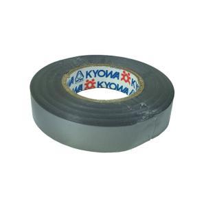 共和/ミリオン/millon 1パック(1本) 自転車用リムバンドテープ/リムテープ HGG-122...