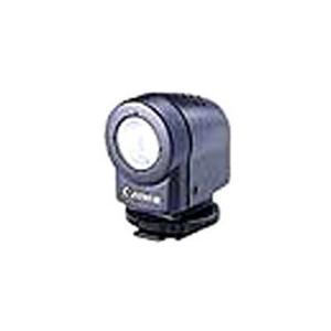 Canon ビデオライト VL-3|pawpawshop