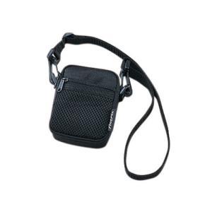 FUJIFILM ショルダーバッグ 0.4L ブラック F AD-FX/BK|pawpawshop