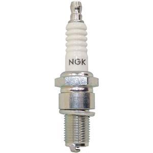 NGK[エヌジーケー] 標準プラグ [分離型] B5HS 4210 [10個箱]|pawpawshop