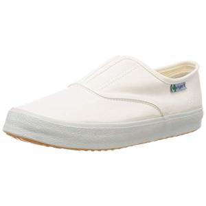 [日進ゴム] 作業靴 ハイパーV たびぐつ#1000 防滑 軽量 先芯無 メンズ ホワイト 28|pawpawshop