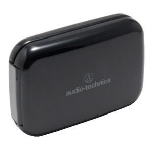 audio-technica コンパクトスピーカー AT-SPP30 BK|pawpawshop