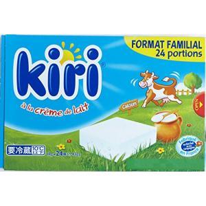 ■コストコ■kiri キリ クリームチーズ24ピース|pawpawshop