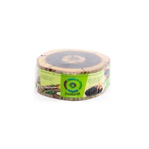 エコグリル (Ecogrill) pawpawshop