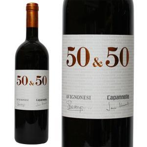アヴィニョネージ チンクァンタ エ チンクァンタ [2006年] 750ml 箱なし(赤ワイン・イタリア)|paz-work