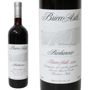 バルバレスコ ブリッコ アジリ チェレット 2004年 750ml 箱なし(赤ワイン・イタリア)|paz-work