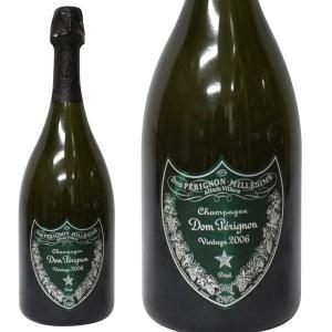 ドン ペリニヨン 2006年 ビョーク×クリス カニンガム コラボボトル 750ml 正規品・箱なし(シャンパン)|paz-work
