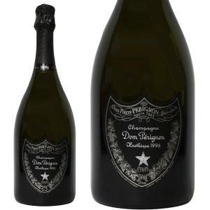 ドンペリニヨン エノテーク [1996年] 750ml 並行品・箱なし(シャンパン)|paz-work