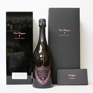 ドンペリニヨン エノテーク ロゼ [1993年] 750ml 正規品・箱付き(シャンパン)|paz-work