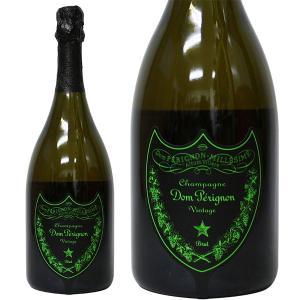 ドン ペリニヨン ルミナス 2004年 750ml 正規品・箱なし(シャンパン)|paz-work