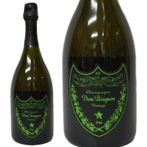 ドン ペリニヨン ルミナス [2009年] 750ml 正規品・箱なし(シャンパン)|paz-work