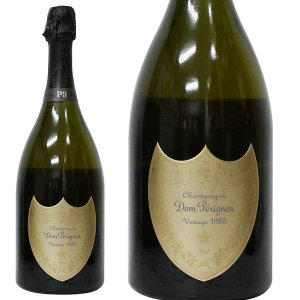 ドン ペリニヨン P3 1985年 750ml 並行品・箱なし(シャンパン)|paz-work