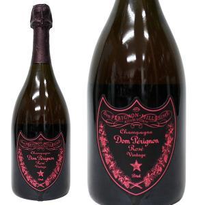 ドンペリニヨン ロゼ ルミナス[2005年]750ml 正規品・箱なし(シャンパン)|paz-work