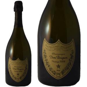 ドンペリニヨン [2006年] 750ml 正規品・箱なし(シャンパン)|paz-work