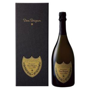 ドン ペリニヨン 2009年 750ml 並行品・箱付き(シャンパン)|paz-work