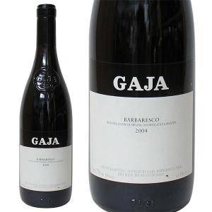 ガヤ バルバレスコ [2004年] 750ml 箱なし(赤ワイン・イタリア)|paz-work