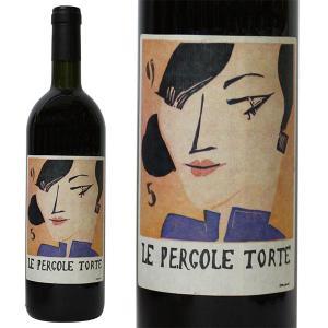 レ ペルゴーレ トルテ [1995年] 750ml 箱なし(赤ワイン・イタリア)|paz-work