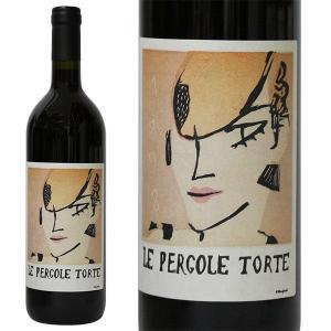 レ ペルゴーレ トルテ [1998年] 750ml 箱なし(赤ワイン・イタリア)|paz-work
