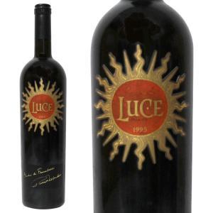 ルーチェ [1995年] 750ml 箱なし(赤ワイン・イタリア)|paz-work