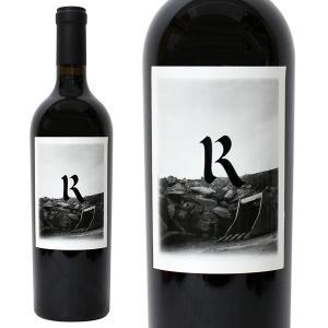 レアム セラーズ ホウイー ヴィンヤード 2015年 750ml 箱なし(赤ワイン・アメリカ)|paz-work