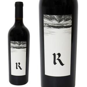 レアム セラーズ ファレーラ ヴィンヤード 2015年 750ml 箱なし(赤ワイン・アメリカ)|paz-work