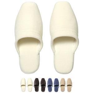 綿素材にこだわった 日本製のファブリックシリーズ『ピエドラ』。  上質感を感じるモダンなカラーバリエ...