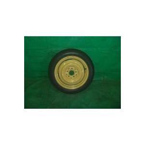 クラウン GS130  スペアタイヤ T135/80 D16  42611-30500 16インチ