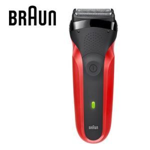 ■ベーシックモデルながら、最高機種と同じ網刃を搭載。肌にやさしい深剃りを実現■899パターンの網目が...
